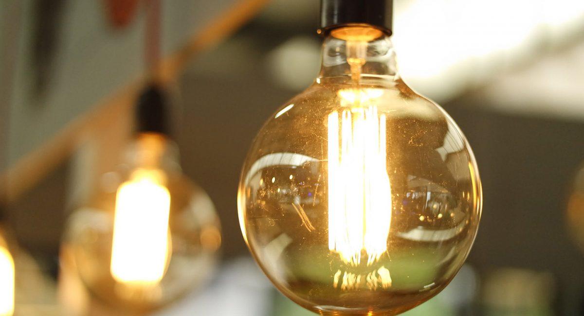ograniczyć zużycie energii